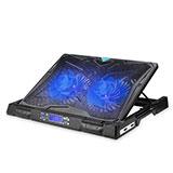 Refroidisseurs pc portable TeckNet