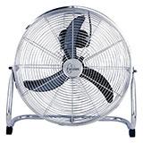 Ventilateur turbine table