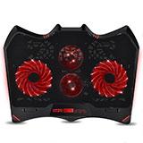 ventilateur PC portable Gamer